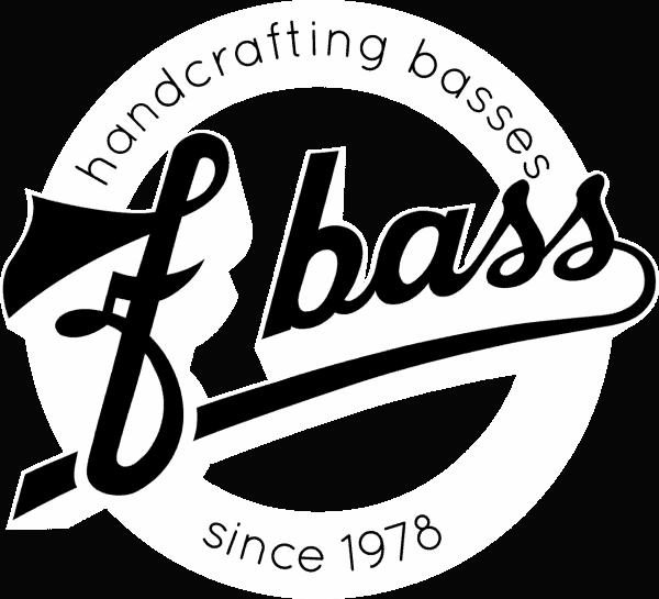 F Bass