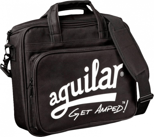 Aguilar Carry Bag for AG700