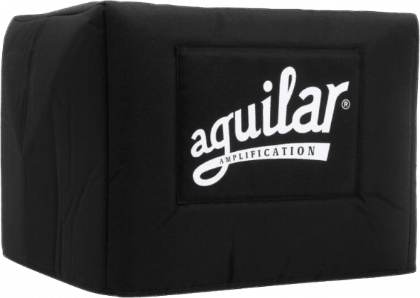 Aguilar SL 112 Bass Cab Cover