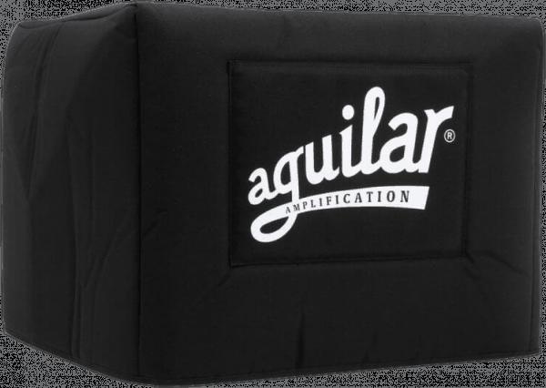 Aguilar SL 112 Bass Cab Cover