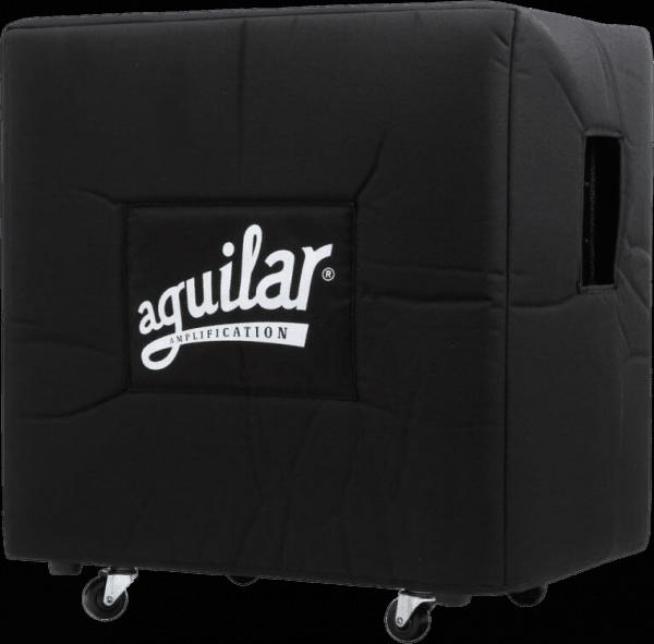 Aguilar SL 410x Bass Cab Cover