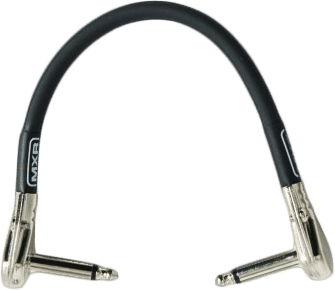 MXR 6' Patch Cable