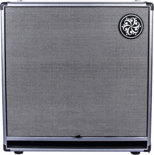 Darkglass DG-410C 4x10