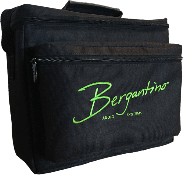 Bergantino Carry Bag