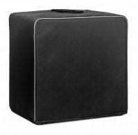 EICH 112XS BC122 Cover