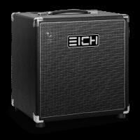 Eich BC112 Bass Combo