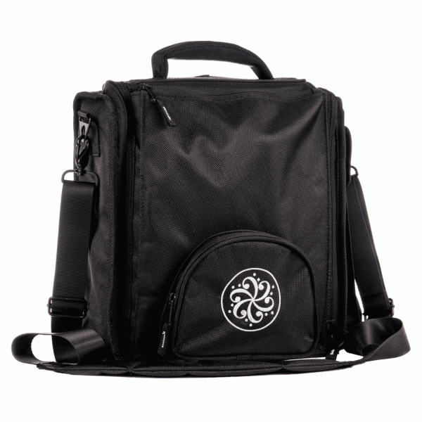 Darkglass Carry Bag For The M900
