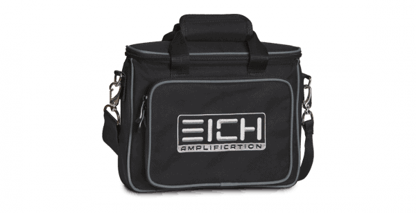 Eich Soft Bag For T-1000