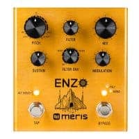 meris-enzo-front-small