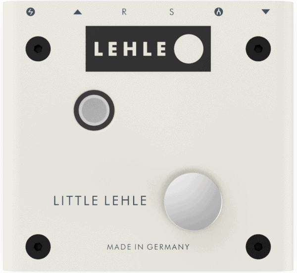 Lehle Little Lehle III Loop Switcher