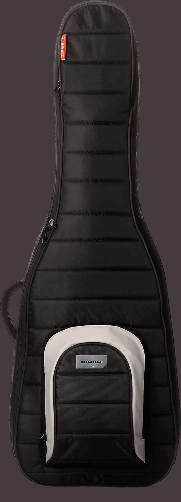 Mono M80-EB-BLK Gig Bag