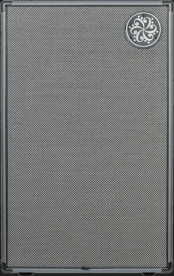 Darkglass D212N 2x12